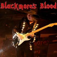 Blackmore's Blood Presents