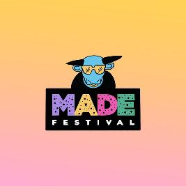 MADE Festival 2021 : After Party