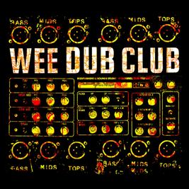 Wee Dub Club Presents: Mungo's Hi-Fi w/ Marina P & Tom Spirals