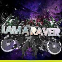 I Am A Raver Nairn