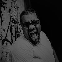 Mantra Presents Fatman Scoop
