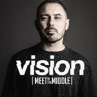 Vision | Meet In The Middle w/ Seb Zito [FUSE]