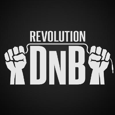 Revolution DNB Presents: Vital and Mass + Support