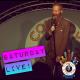 Saturday Live Event Title Pic