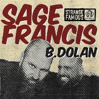 Sage Francis & B. Dolan - Live in Preston