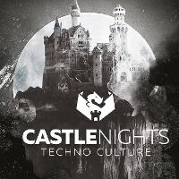 Castle Nights - Techno Culture