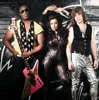 The Brand New Heavies + support