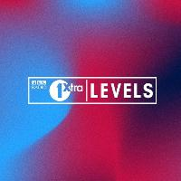 The 1Xtra Levels Launch Party