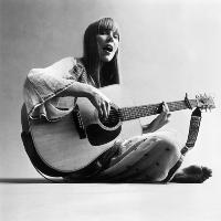 The Music House Acoustic(ish) Session - Joni Mitchell Special