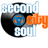 Second City Soul Band - Kingshurst