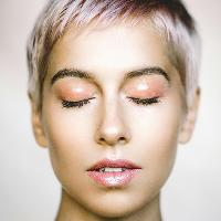 SuRie - Eurovision Unplugged