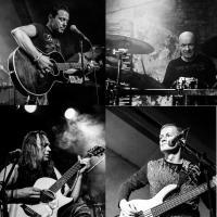 Rebelheart akustinis koncertas Leeds