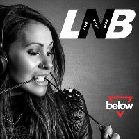 LNB 2019 pres Jade Marie #68