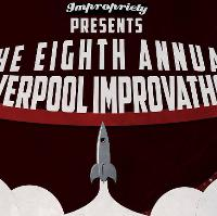 2017 Liverpool Annual Improvathon - The Space Age