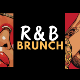 R&B Brunch 11 April BHAM Event Title Pic