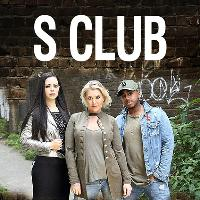 Mecca Presents S Club