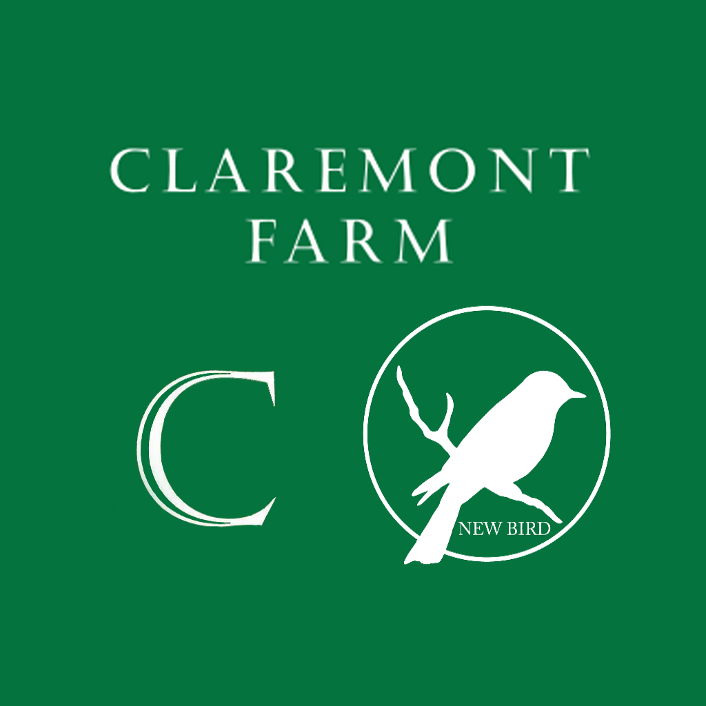 New Bird Cookery School Claremont Farm