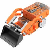 M-Tech Robotics Club