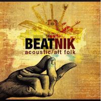 BeatNik Busking