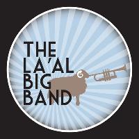 The La