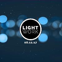Lightwork / DJ Luck & MC Neat / Burgaboy & More