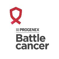 Battle Cancer London 2018