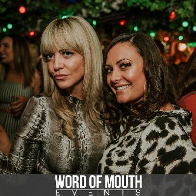 Word of Mouth BOXING DAY Classics Weds 26th Dec @ Grain Store
