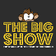 The Big Show: Sunday Event Title Pic