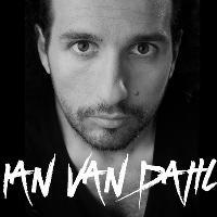 Ian Van Dahl @ IDOLS/VAULTS