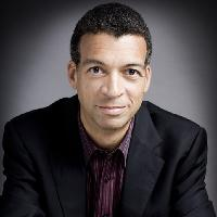 Roderick Williams and English Song