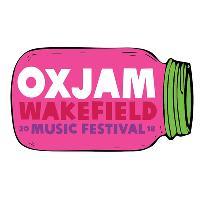 Oxjam Wakefield Festival