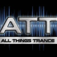 ATT - ALL THINGS TRANCE