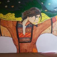 Herb Helpless and the Marijauna Brass/The Mix/Justice Rising