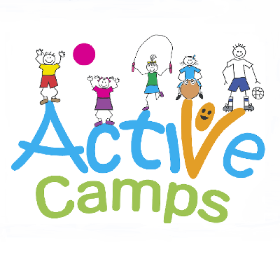 Active Camps Easter School Holidays