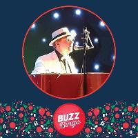 Christmas Party Night ft Elton John Tribute