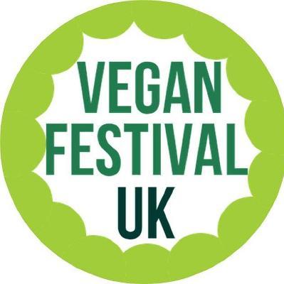 Bradford Vegan Festival
