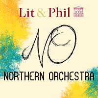 Northern Orchestra presents...