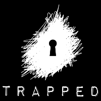 Trapped in a Prison Van: An Immersive Escape Game