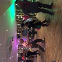 Learn to Dance Modern Jive