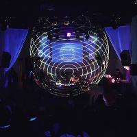 Wax Da Jam | 100% Disco