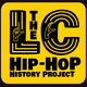 THE LC HIP-HOP HISTORY PROJECT SHOWCASE Event Title Pic
