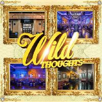 Wild Thoughts @Sway bar. Central London. Free before 11pm
