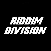 Riddim Division x Champion Sound: Special Guest & Chimpo