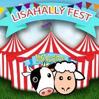 Lisahally festival Strathfoyle