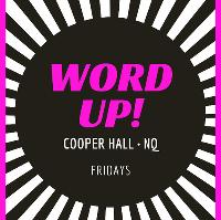 Cooper Hall Northern Quarter Presents