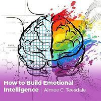 How to Build Emotional Intelligence - Funzing Talks