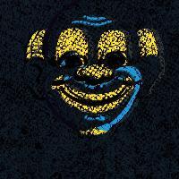 PsyCo Circus All Day extravaganza #001