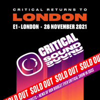 Sold Out! Critical Sound and Overview