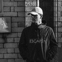Escape presents Tim Taylor