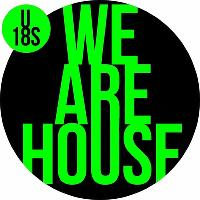 WE ARE HOUSE U18's Oxford - Oxford's BIGGEST Foam Party!
